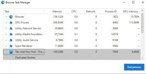 Edge-Browser-Task-Manager