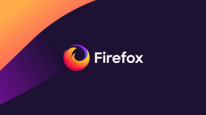 Download Mozilla Firefox 84
