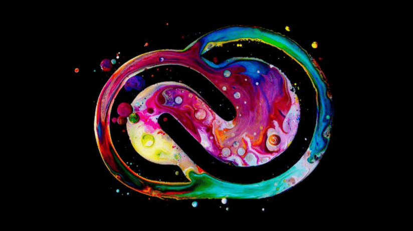 Adobe Creative Cloud Installer Failed to Initialize