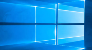 Windows 10 Insider Preview Build 21286