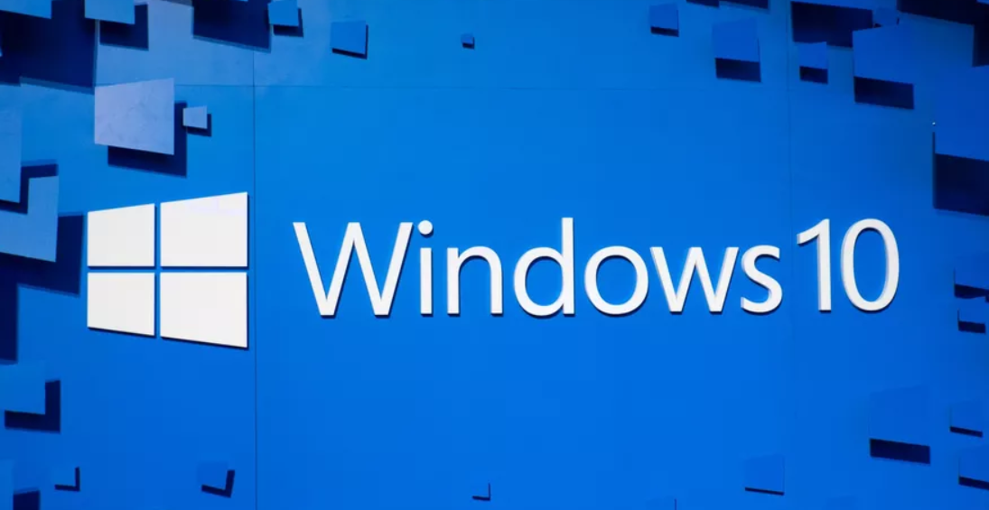 Windows 10 Insider Preview Build 21292