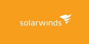 SolarWinds Agent Cannot Connect to Server