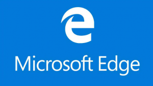 Microsoft Edge Keeps Crashing on Windows 10