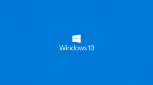 WHEA INTERNAL ERROR in Windows 10