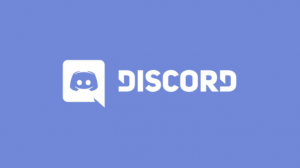 Can't Uninstall Discord