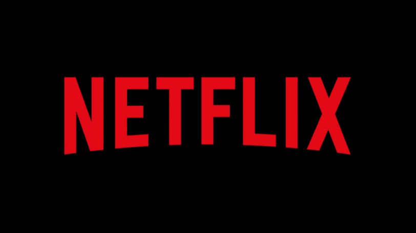 Netflix Browser Not Supported