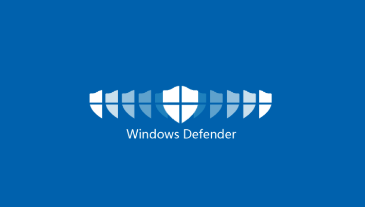 Check If Windows Firewall is Blocking Ports or Programs